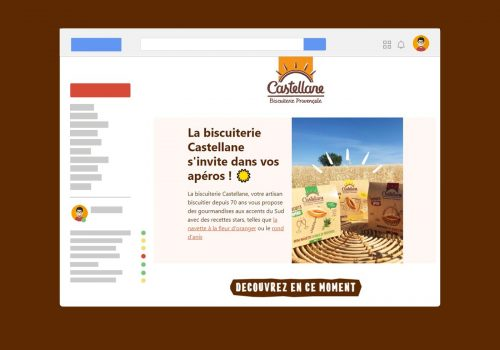 mockup-newsletter-castellane-apero-2