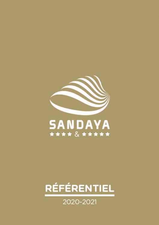 mockup-sandaya-portrait