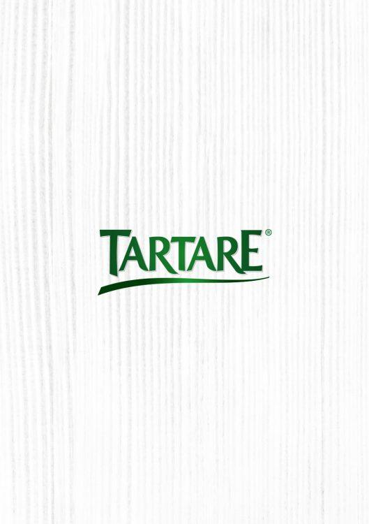 mockup-tartare-portrait